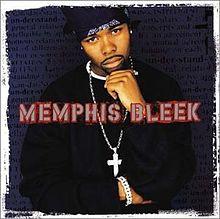 Memphis Bleek - The Understanding