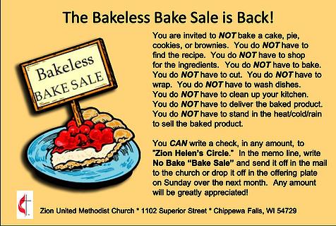 Bakeless Bake Sale 2020.png