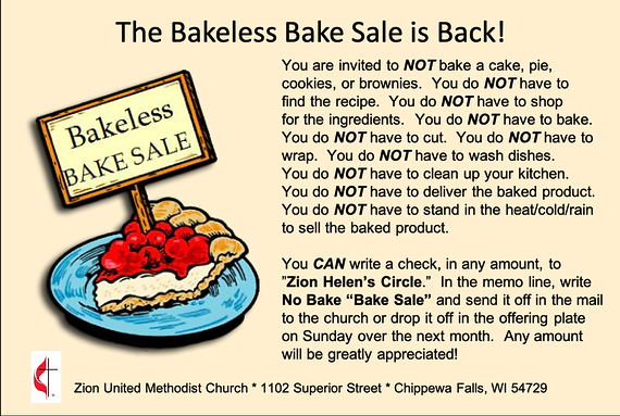 Bakeless Bake Sale 2020.png