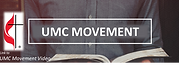 UMC Movement.png