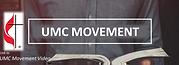 UMC Movement.png