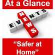 Safer at Home.png