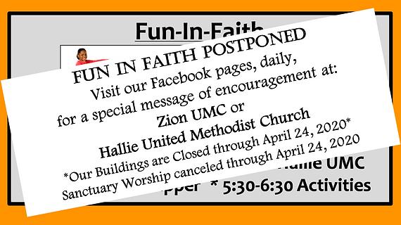 Fun In Faith Postponed.png