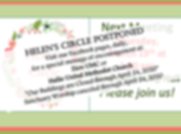 Helen's Circle Postponed.png