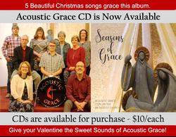 AG CD