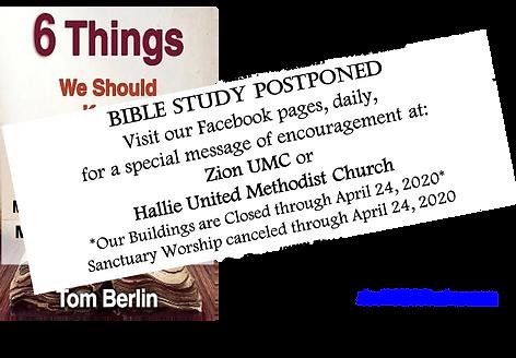 Bible Study Postponed.png