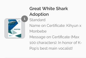 sharkkihyun.jpg
