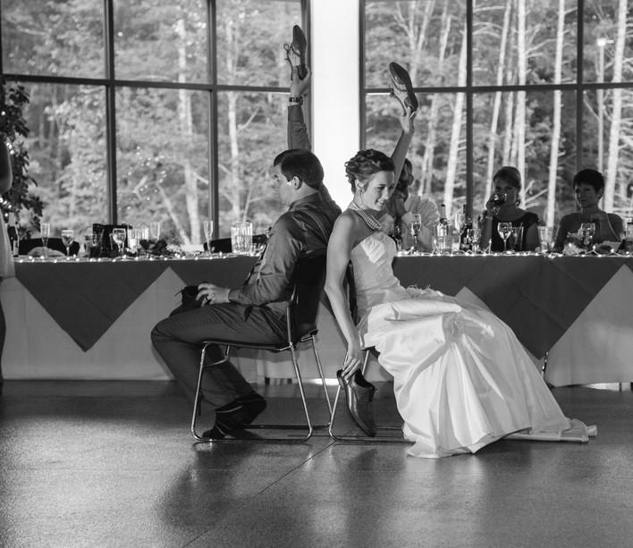 Baker Wedding-0356.jpg