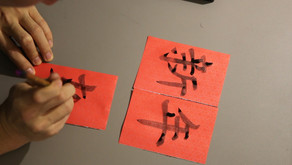 More methods for pre-schoolers to learn Chinese
