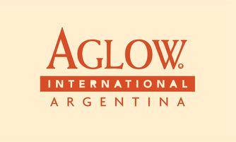 aglow argentina FONDO.jpg
