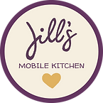 Jill's Mobile Kitchen