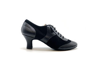 pratica_IMG_478-Heel-50-Black-Leather-an