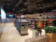 ADNOC C STORE FIT OUT WORK PHOTOS.jpg