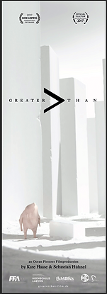 greaterthan_poster_1xxxX4xx.png