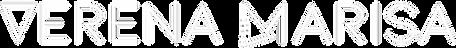 VerenaMarisa_Logo_weiss_Hintergund_trans