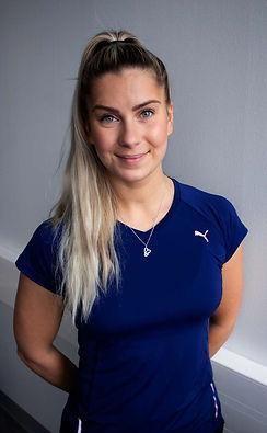 Roosa_nevalainen.jpg