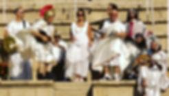 טיפקס רומאים בקיסריה.jpeg