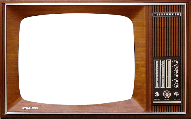 80s-tv.png