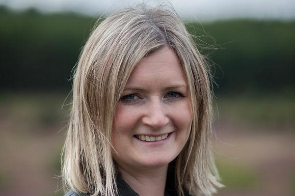 Scottish heather honey awarded UK's first BSI Kitemark™ for Food Assurance.
