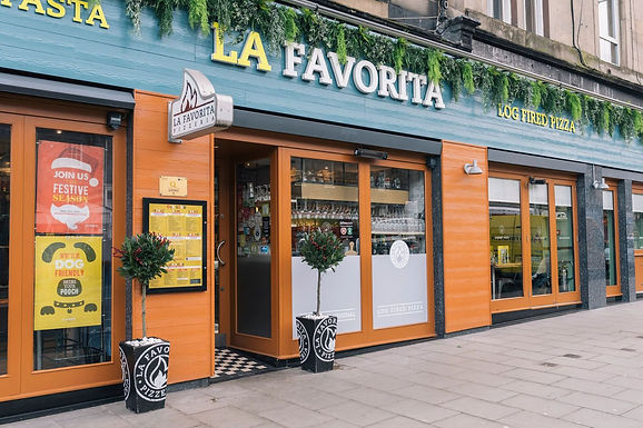 Vittoria Group announces phased re-opening of its restaurants.
