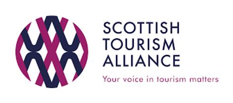 Scottish Tourism Alliance respond to the budget