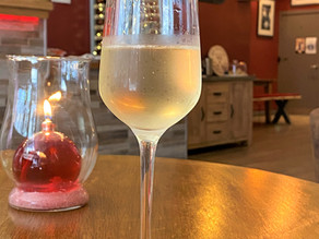 Whiskers Wine Bar