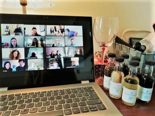 Bacco Wine online