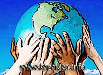 В Хабаровске пройдет IV региональная конференция «Поликультурное образование и межнациональное общен