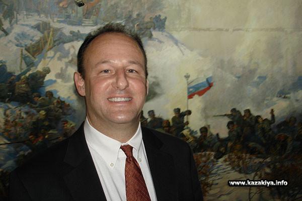 Эрик-Рубин,-зампосла-США-в-Москве.jpg