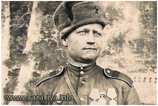 Казаки против танков. 45 кавалеристов повторили подвиг панфиловцев