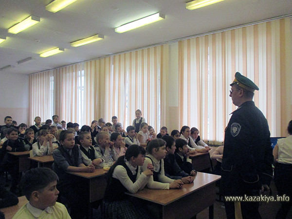 Сотник Карпенко Евгений Владимирович