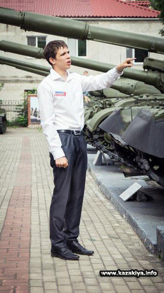 Рассказ-о-танках.jpg