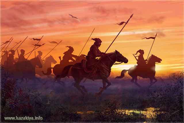Казаки-Воины Света.jpg