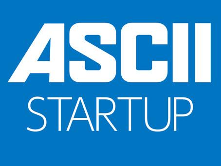 エピストラがASCII STARTUP 今週のイチオシ! で紹介されました