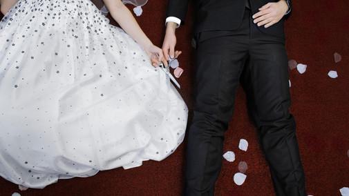 Couple laying.jpg