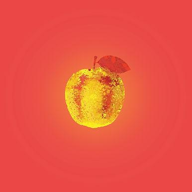 JF Fruit Tone_2.jpg