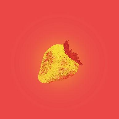 JF Fruit Tone_4.jpg