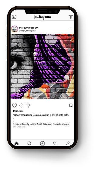 DR mural phone mock up.jpg