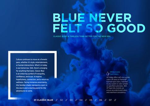 GSB Indigo eBook_Concept 02_FullBleedCol