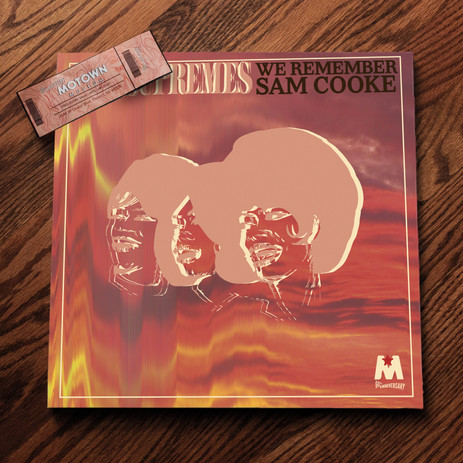 We Remember Sam Cooke.jpg