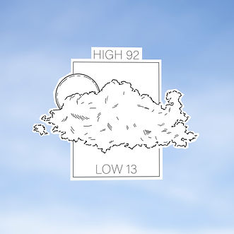 weatherman design.jpg