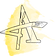 Addy Logo.png