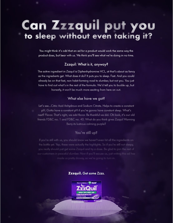 ZZZQuil for web-04.jpg