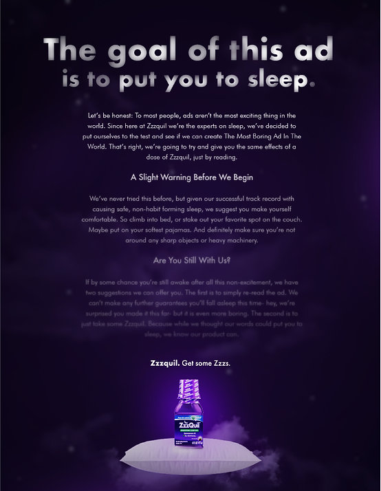 ZZZQuil for web-01.jpg