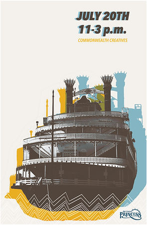 Well Designed Boat Poster-01.jpg
