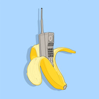banana phone-01.jpg