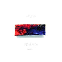 isolation wait final artwork.jpg