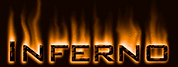 Inferno Basketball logo.png