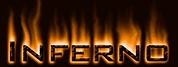 Inferno Basketball logo.png