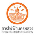 220px-MEA_Logo.png